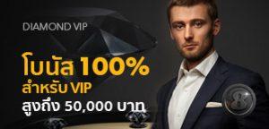 โปรโมชั่น-VIP